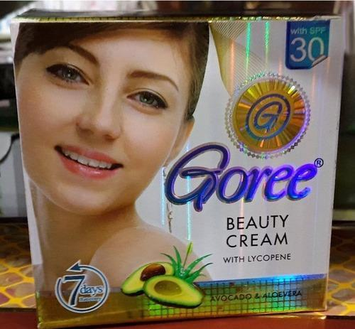 Goree Whitening Cream | Health & Beauty Products | Retailer in