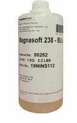Magnasoft 238 Textile Softener