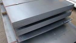 Alloy Steel ASTM A387 Gr. 22