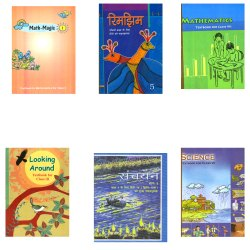 NCERT Books for Wholesale