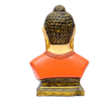 Gautam Buddha Half Structure