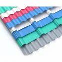 Bhushan Rainbow Plus Galvanised Sheets