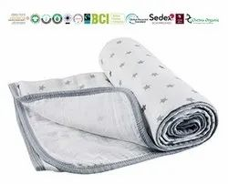 Organic Blankets for Babies