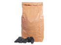 Charcoal Packing Paper Bags