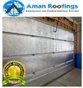 Heat Resistance Insulation Foil
