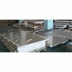 Duplex Steel Plates S31803