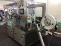 40 BPM BOPP Labeling Machine