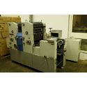 Ryobi Digital Printing Machines
