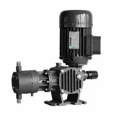 AP Series Piston Motor Pumps