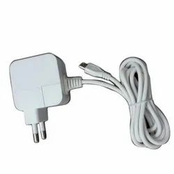 2.0 Amp Travel Mobile Charger