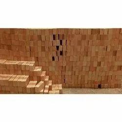 Fire Bricks IS6