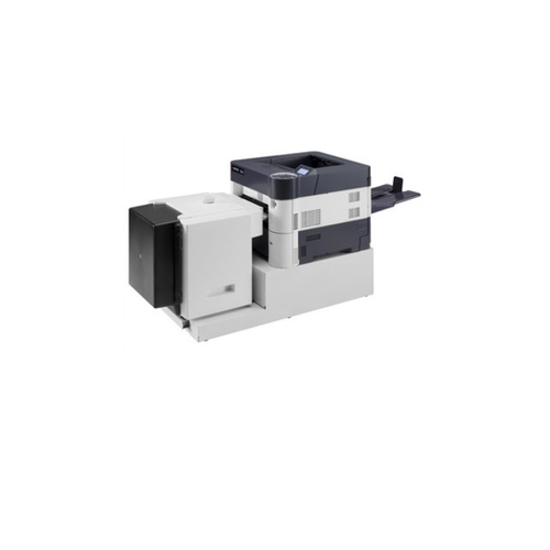 Desktop Kyocera ECOSYS FS-4300DN 60 PPM Monochrome Printer | ID
