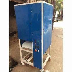 Paper Dona Pattal Machine