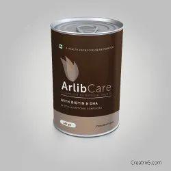 Airlib Care