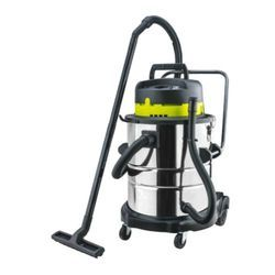 Water Vacuum Cleaners
