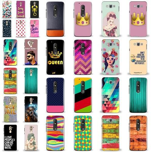 save off 2c8c9 fce9a Printed Mobile Cover