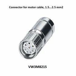 VW3M8215