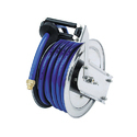Water Hose Reel