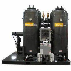 High Pressure Heat Less Air Dryer