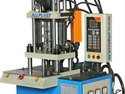 15 Ton Vertical Injection Machine