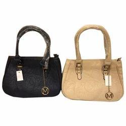 Stylish Ladies Shoulder Bag