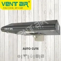 AUTO CUTE Ventair Kitchen Chimney