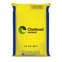 Chettinad Cement - OPC
