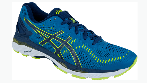best sneakers 0dcdf 2e013 T647n Gel Kayano 23 Men Shoes