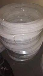 Automative Nylon tubes