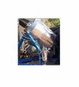 Rotary Drum Blenders
