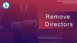 7 Remove Directors Services