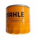 Mahle Transmission Oil Filter