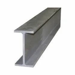 Ms Mild Steel Beams
