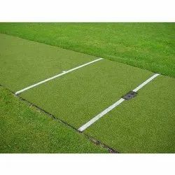 Cricket Ground Artificial Turf