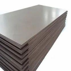 Inconel 600 / 625 Plate