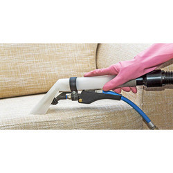 Upholstery Care Services