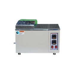 Environmental Stress Cracking Resistance Tester