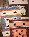 Rectangular Brown Chenille Handwoven Area Rug/ Designer Carpet Rug, For Floor, Size: 4x6 Feet