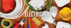 Offline & Online Electrical Contractor for Domestic