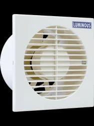 exhaust Luminious Vent Axial Fan