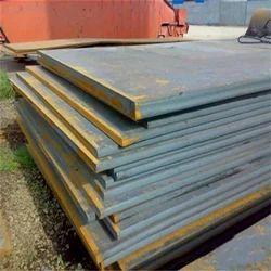 Abrasion Reistant Steel - AR 450