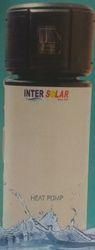 Integrated Heat Pump