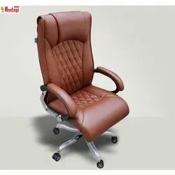 Adjustable Height Executive Chairs