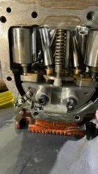 Linde BPV 50 Hydraulic Pump