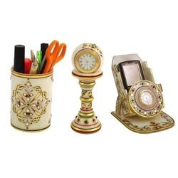 Corporate Gifting Items