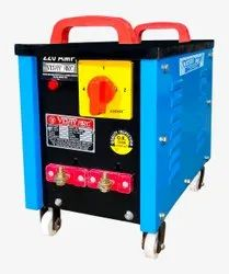 ARC Welding Machine 220 AMP