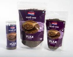 Dagdu Teli Flax Seeds