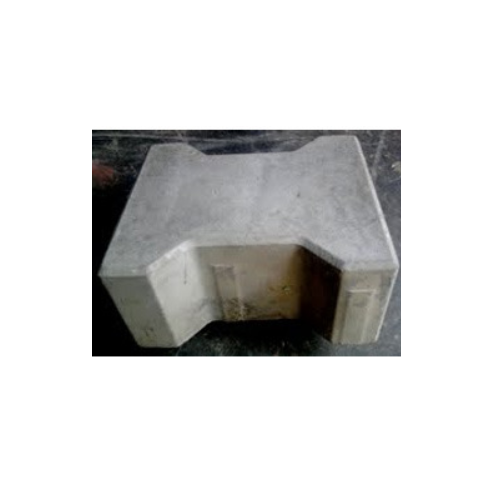 Interlock Tile Moulds