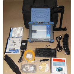 Optical Spectrum Analyzer FTB400 FTB5240B