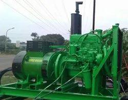 Alternator Manufacturer in Uttar Pradesh